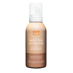evy-daily-tan-activator